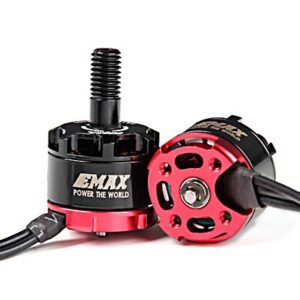EMAX RS1306 3300K Brushless Motor CW CCW (519) (520)