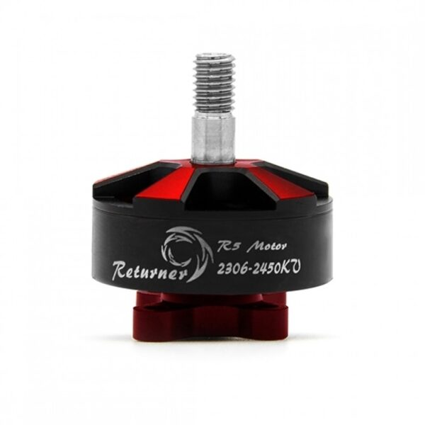 Brotherhobby Deadpool Returner R5 2306 Brushless Motor