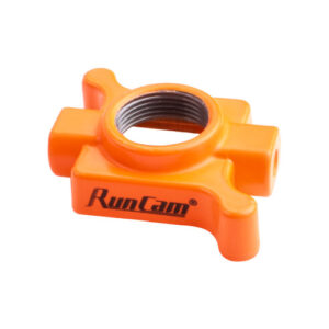 Case for RunCam Micro(638)
