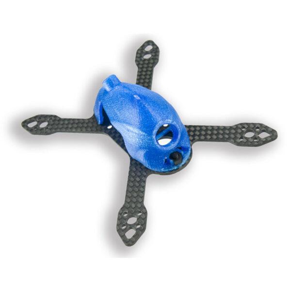 Frame 100mm micro Drone varios colores(427)(428)(429)