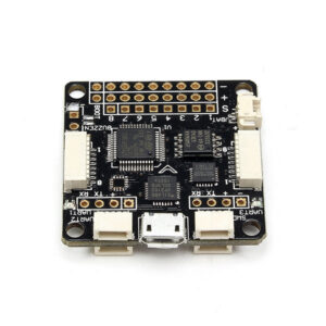 SPRACING F3 FLIGHT CONTROLLER (ACRO)(236)