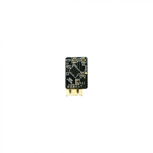 FrSky R-XSR 2.4GHz 16CH ACCST Micro Receiver w/ S-Bus & CPPM (500)