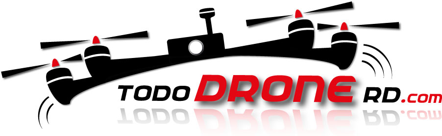 TodoDroneRD.com, Tienda Dron Racing