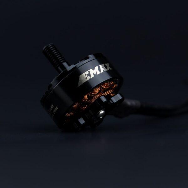 EMAX Lite Spec LS2207 Brushless Motor (476)