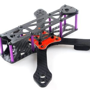 Martian II Frame 220mm (244)