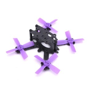 TD 88mm Micro Frame drone FPV (363)