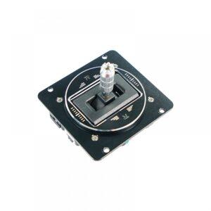 FrSky M7-R Black Hall Sensor Gimbal para FrSky Taranis Q X7 (585)