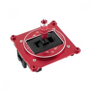FrSky M9-R Hall Sensor Gimbal for Racing (501)