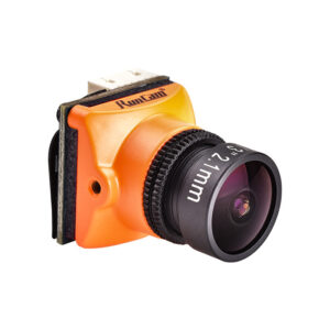RunCam Micro Swift 3 lens 2.1mm (639)