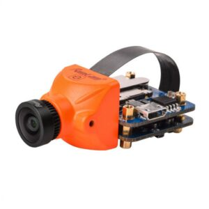RunCam Split Mini FPV Camera HD 1080P 60 FPS Recorder (527)