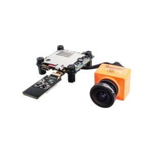 RunCam Split 2 1080P/60fps HD recording plus WDR FPV camera (487)