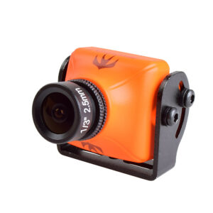 RunCam Swift 2 Camara FPV (437)