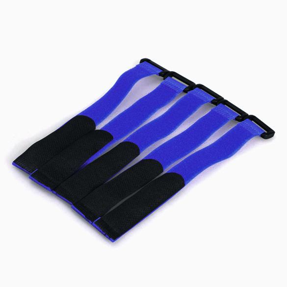 20cm Color Negro