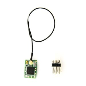 FrSky XM SBUS Micro Receiver (496)